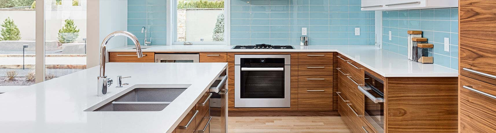 Smithfield General Contractor, Home Remodeling Contractor and Kitchen Remodeling Contractor