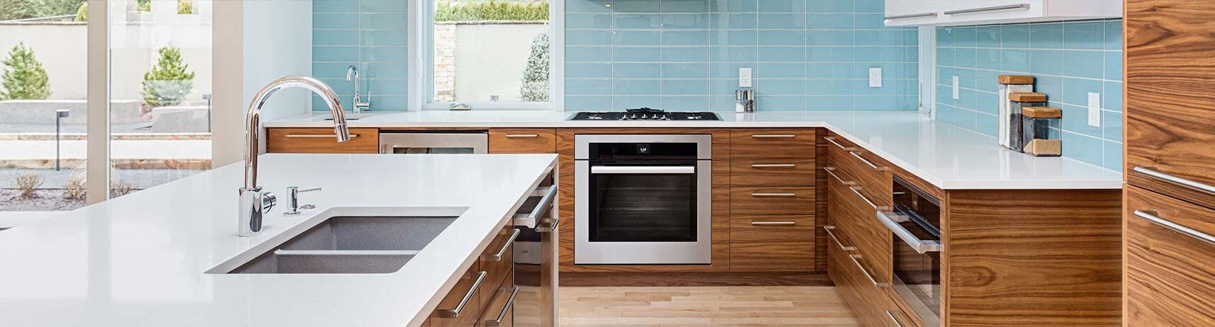 Williamsburg General Contractor, Home Remodeling Contractor and Kitchen Remodeling Contractor