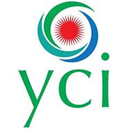 YCI INC.'s Logo