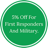 military-discount-5